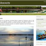 Toubacota