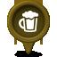 Cañas, cervezas